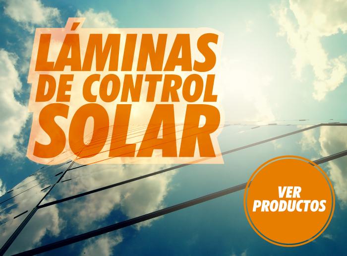 BANNER-CONTROL-SOLAR